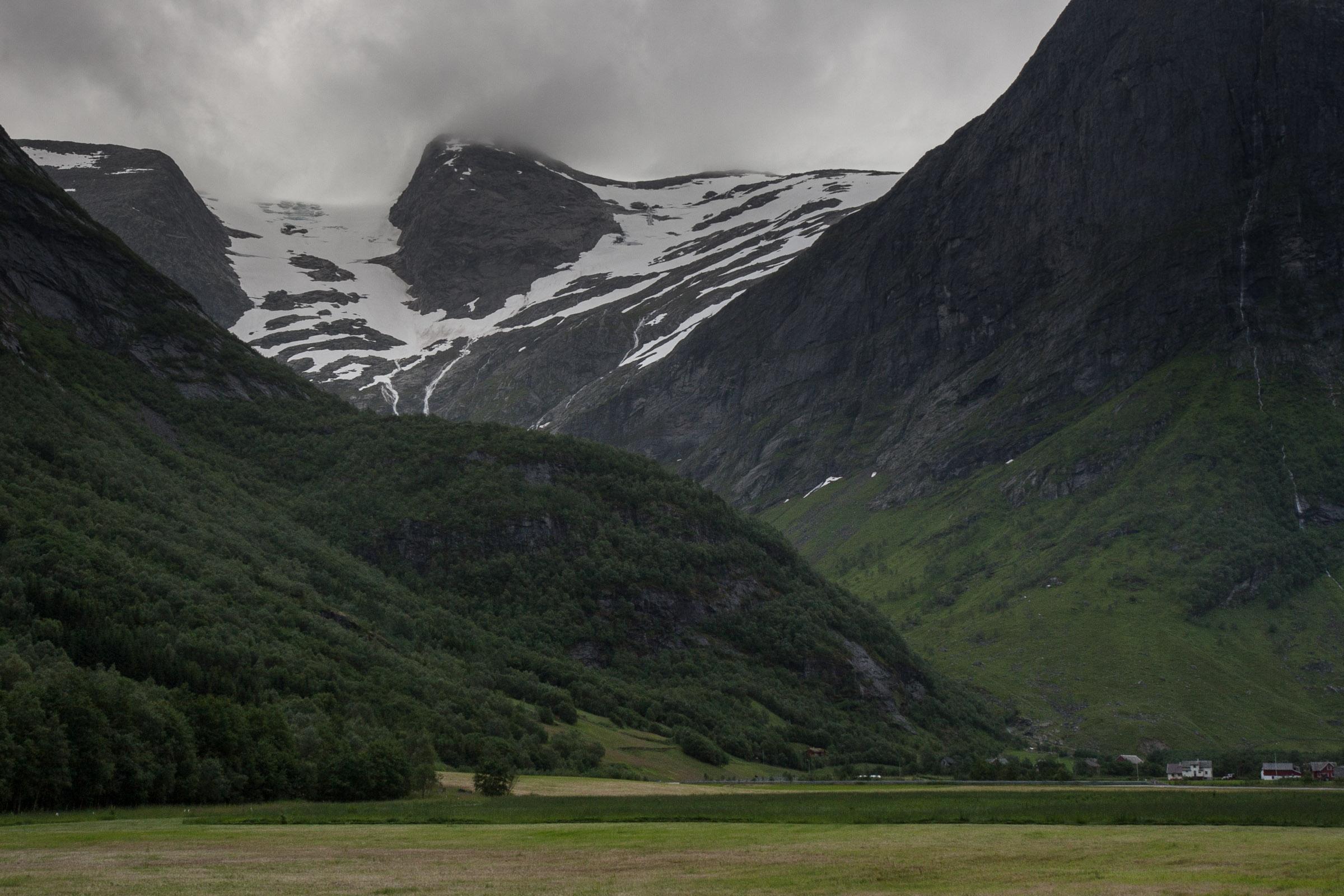 Fonn Norway